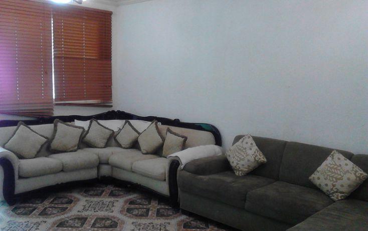 Foto de casa en condominio en venta en, guerrero, chilpancingo de los bravo, guerrero, 1243351 no 06