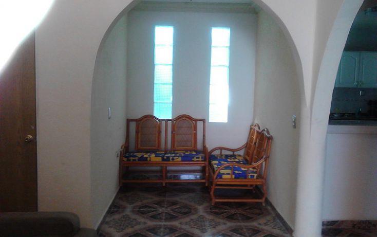 Foto de casa en condominio en venta en, guerrero, chilpancingo de los bravo, guerrero, 1243351 no 07