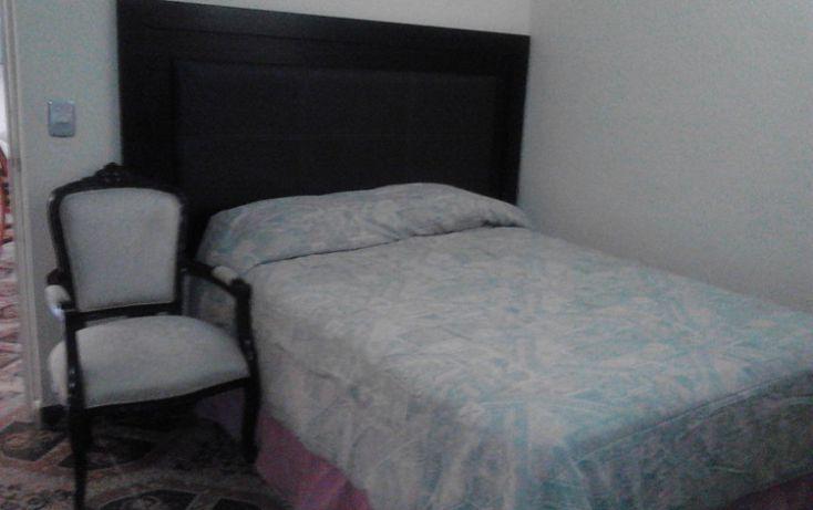 Foto de casa en condominio en venta en, guerrero, chilpancingo de los bravo, guerrero, 1243351 no 08