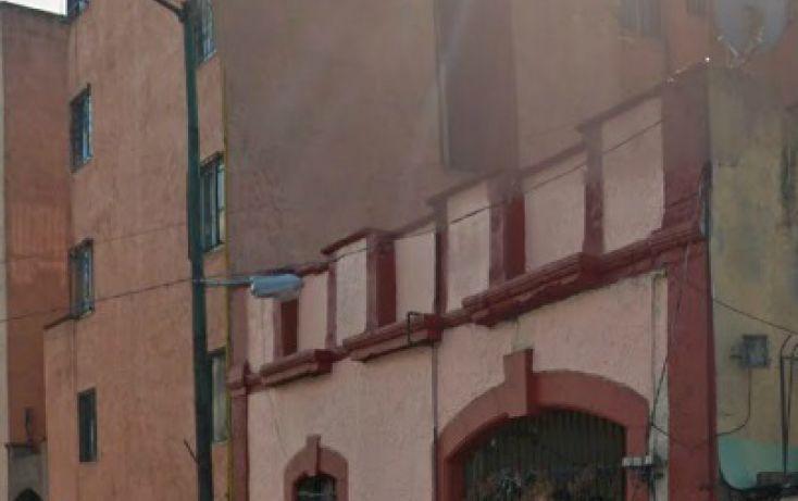 Foto de departamento en venta en, guerrero, cuauhtémoc, df, 1379091 no 02