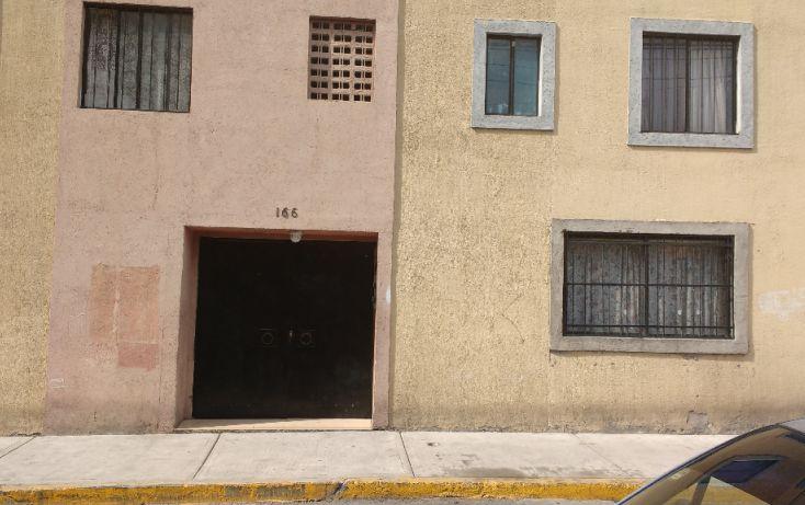 Foto de casa en venta en, guerrero, cuauhtémoc, df, 1773204 no 01