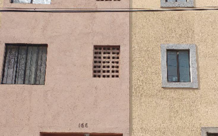 Foto de casa en venta en, guerrero, cuauhtémoc, df, 1773204 no 02