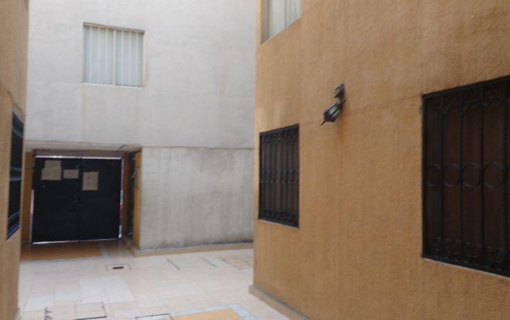 Foto de casa en venta en, guerrero, cuauhtémoc, df, 1773204 no 03