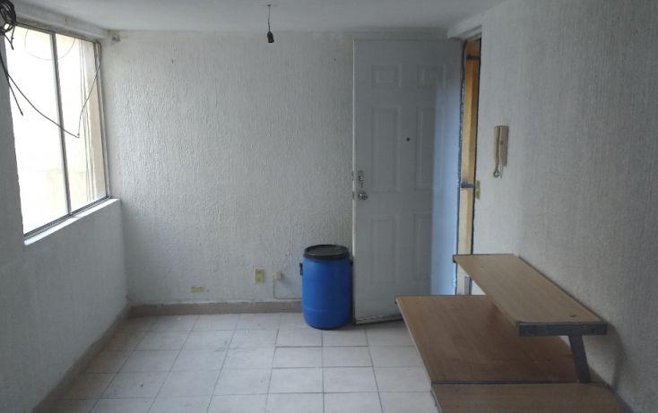 Foto de casa en venta en, guerrero, cuauhtémoc, df, 1773204 no 07
