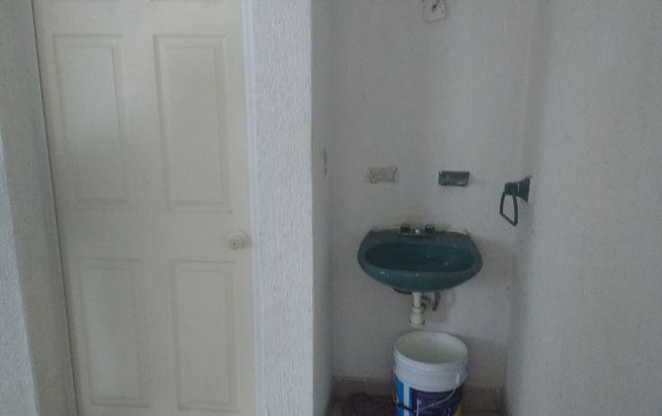 Foto de casa en venta en, guerrero, cuauhtémoc, df, 1773204 no 10