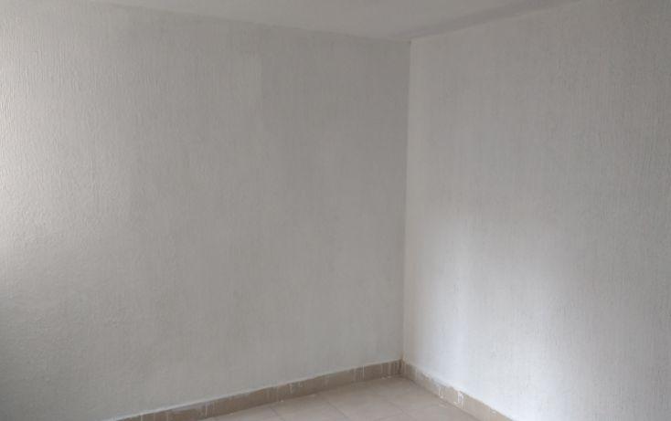 Foto de casa en venta en, guerrero, cuauhtémoc, df, 1773204 no 12