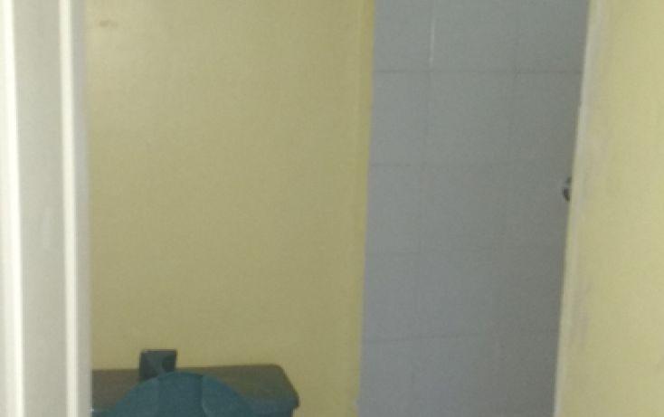 Foto de casa en venta en, guerrero, cuauhtémoc, df, 1773204 no 20