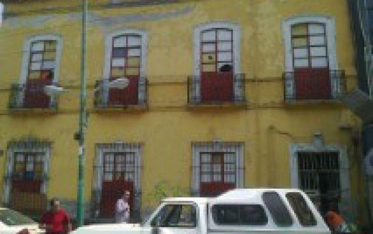 Foto de edificio en venta en, guerrero, cuauhtémoc, df, 1834784 no 03