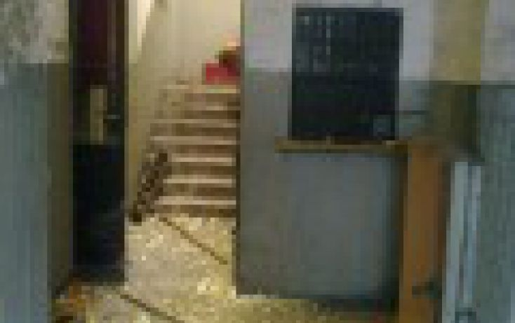 Foto de edificio en venta en, guerrero, cuauhtémoc, df, 1834784 no 06