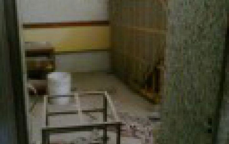 Foto de edificio en venta en, guerrero, cuauhtémoc, df, 1834784 no 07