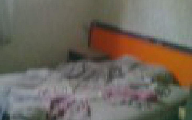 Foto de edificio en venta en, guerrero, cuauhtémoc, df, 1834784 no 08