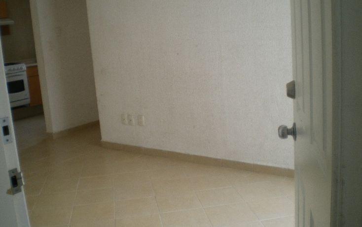 Foto de departamento en renta en, guerrero, cuauhtémoc, df, 2004686 no 02