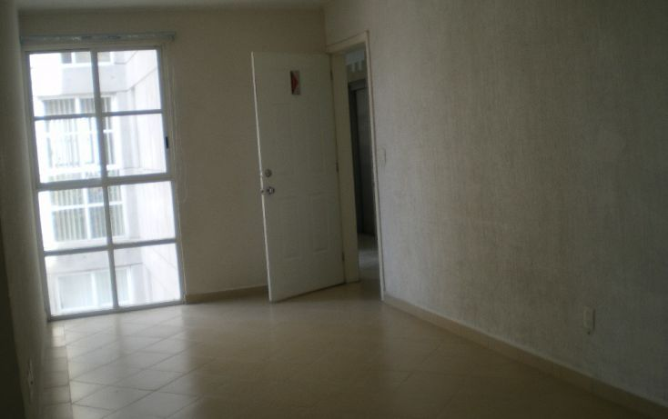 Foto de departamento en renta en, guerrero, cuauhtémoc, df, 2004686 no 07