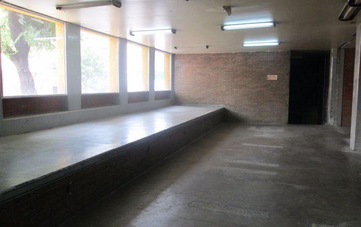 Foto de edificio en renta en, guerrero, cuauhtémoc, df, 2026621 no 03