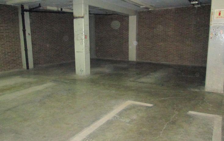 Foto de edificio en renta en, guerrero, cuauhtémoc, df, 2026621 no 04