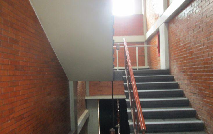 Foto de edificio en renta en, guerrero, cuauhtémoc, df, 2026621 no 05