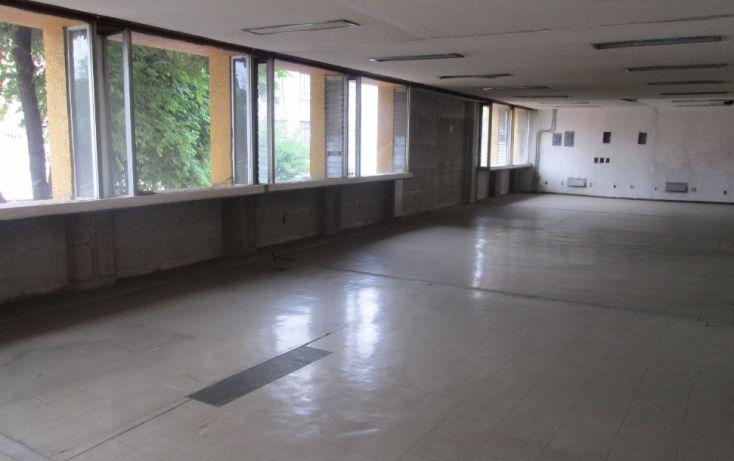 Foto de edificio en renta en, guerrero, cuauhtémoc, df, 2026621 no 06