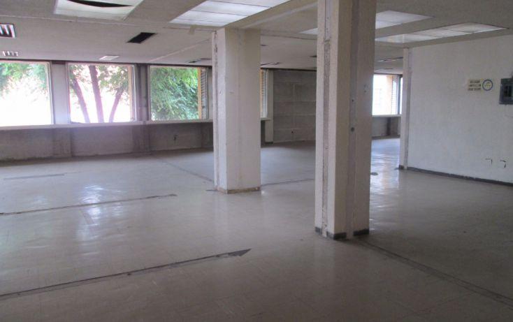 Foto de edificio en renta en, guerrero, cuauhtémoc, df, 2026621 no 07