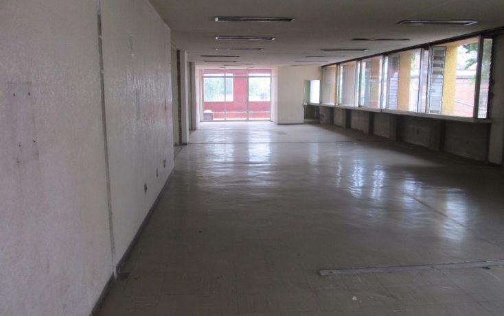 Foto de edificio en renta en, guerrero, cuauhtémoc, df, 2026621 no 08