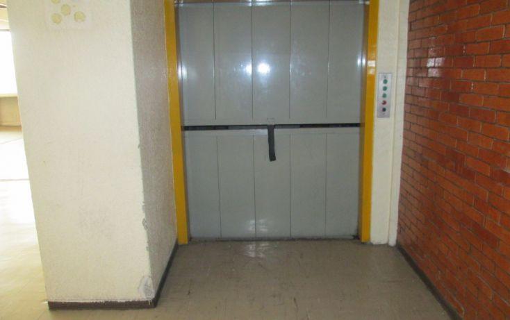 Foto de edificio en renta en, guerrero, cuauhtémoc, df, 2026621 no 09