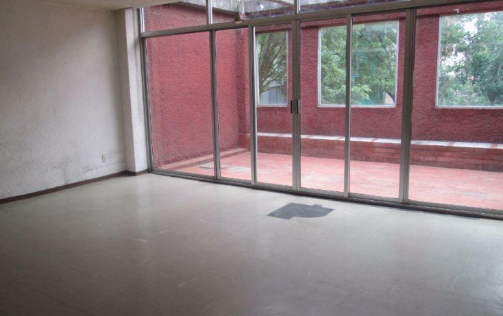 Foto de edificio en renta en, guerrero, cuauhtémoc, df, 2026621 no 11