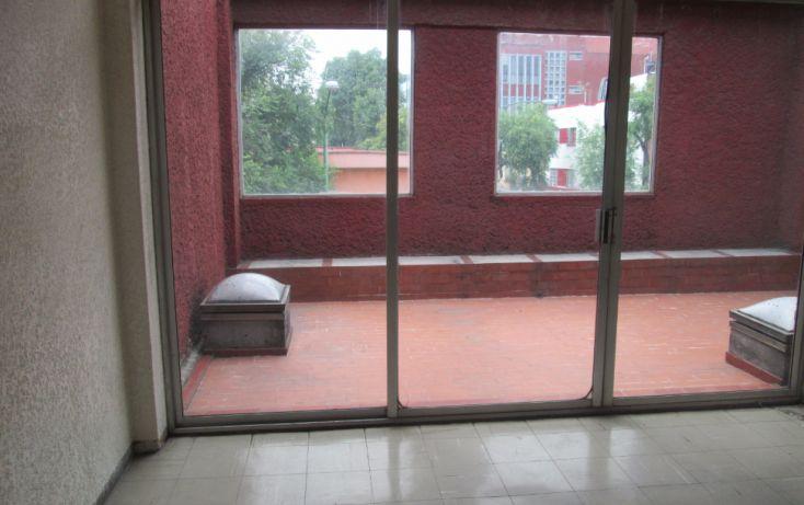 Foto de edificio en renta en, guerrero, cuauhtémoc, df, 2026621 no 12