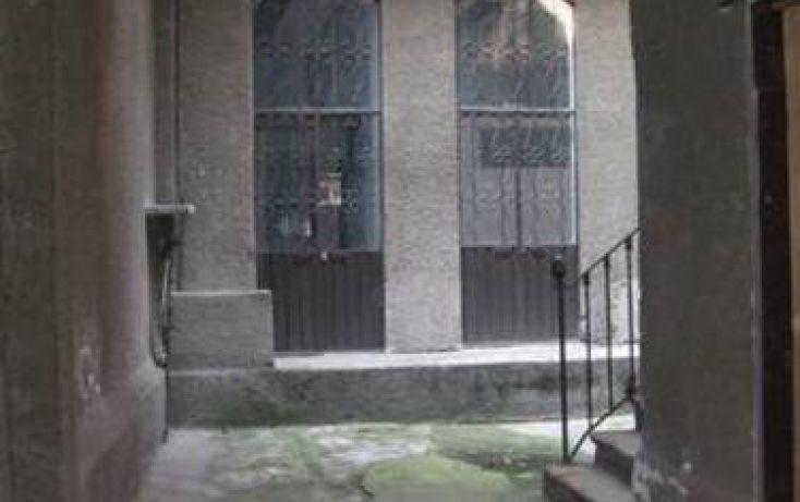 Foto de casa en venta en, guerrero, cuauhtémoc, df, 2026911 no 02