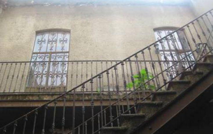Foto de casa en venta en, guerrero, cuauhtémoc, df, 2026911 no 03