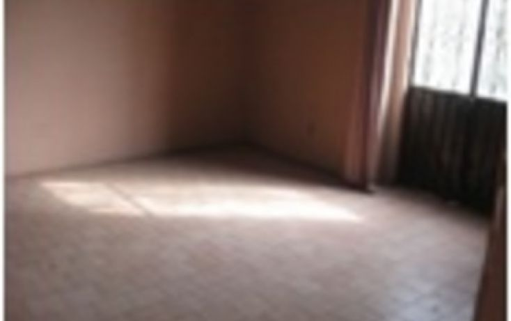 Foto de casa en venta en, guerrero, cuauhtémoc, df, 2026911 no 04