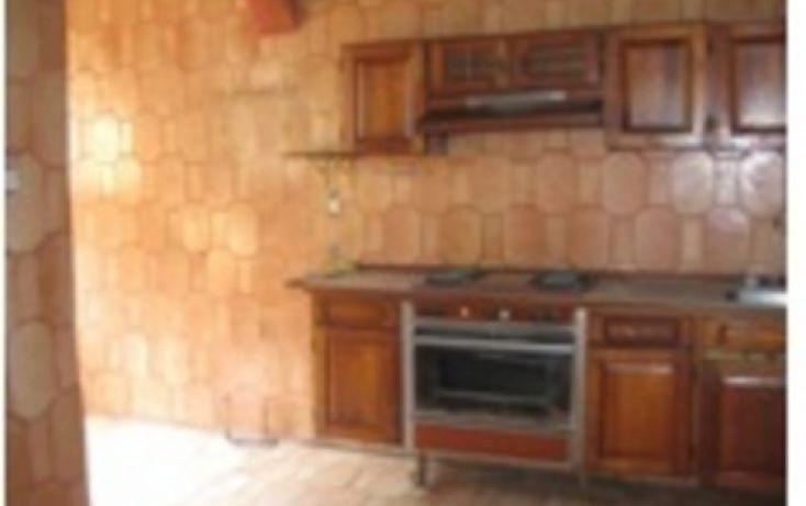 Foto de casa en venta en, guerrero, cuauhtémoc, df, 2026911 no 05