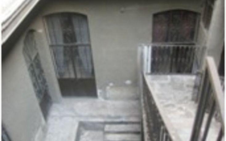 Foto de casa en venta en, guerrero, cuauhtémoc, df, 2026911 no 06