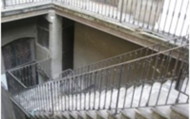 Foto de casa en venta en, guerrero, cuauhtémoc, df, 2026911 no 07