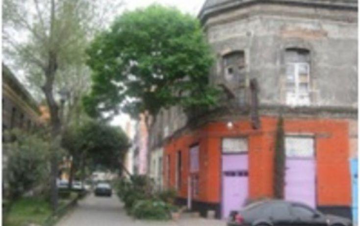 Foto de casa en venta en, guerrero, cuauhtémoc, df, 2026911 no 08