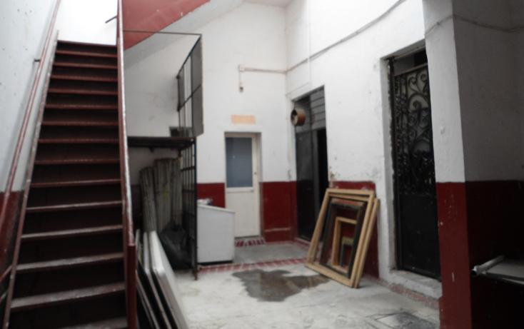 Foto de casa en venta en  , guerrero, cuauhtémoc, distrito federal, 1260977 No. 02