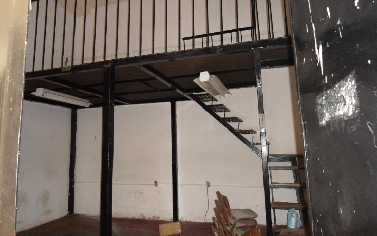 Foto de casa en venta en  , guerrero, cuauhtémoc, distrito federal, 1260977 No. 03