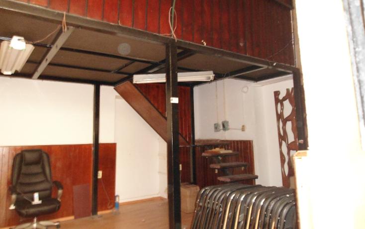 Foto de casa en venta en  , guerrero, cuauhtémoc, distrito federal, 1260977 No. 04