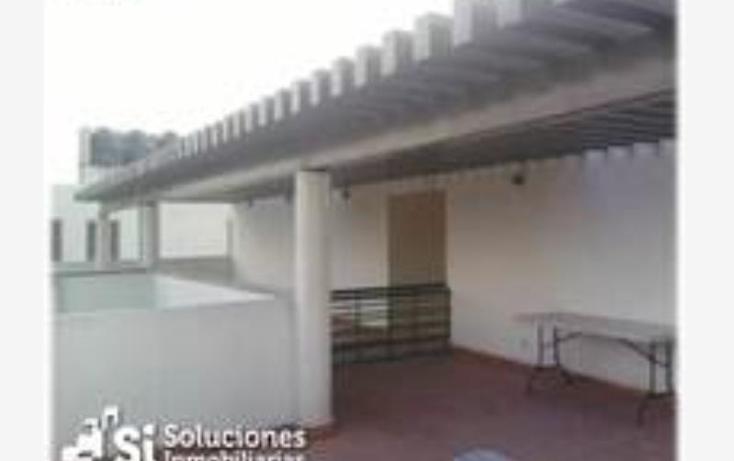 Foto de departamento en venta en  , guerrero, cuauhtémoc, distrito federal, 1600856 No. 04