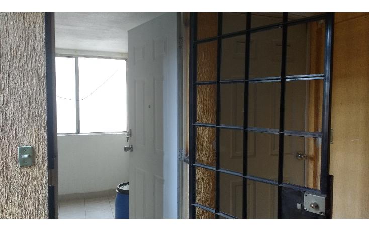 Foto de departamento en venta en  , guerrero, cuauhtémoc, distrito federal, 1773204 No. 05
