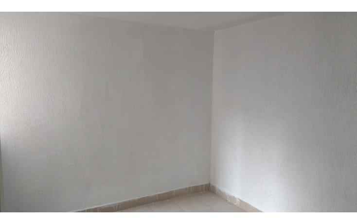 Foto de departamento en venta en  , guerrero, cuauhtémoc, distrito federal, 1773204 No. 12