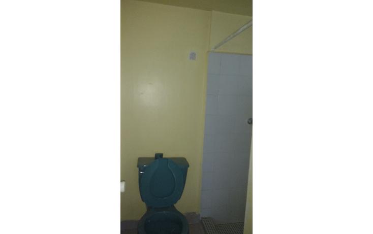 Foto de departamento en venta en  , guerrero, cuauhtémoc, distrito federal, 1773204 No. 21