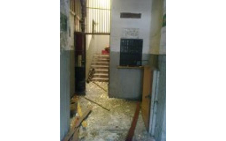 Foto de edificio en venta en  , guerrero, cuauhtémoc, distrito federal, 1834784 No. 06