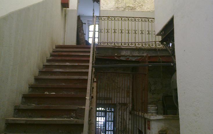 Foto de edificio en venta en  , guerrero, cuauhtémoc, distrito federal, 1834784 No. 10