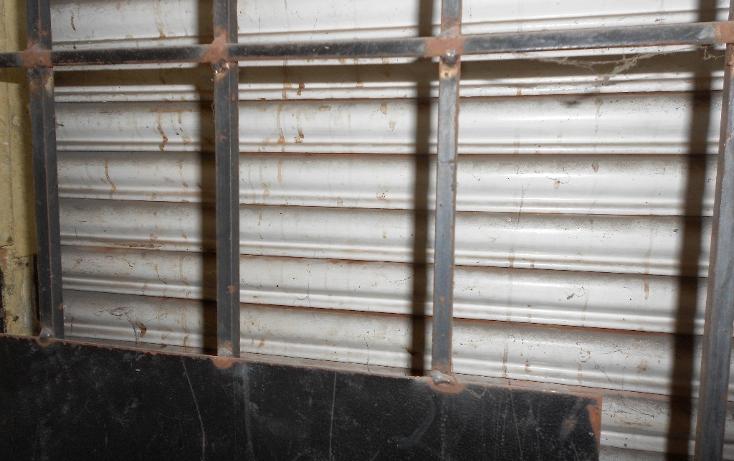 Foto de terreno habitacional en venta en  , guerrero, cuauht?moc, distrito federal, 1857546 No. 05