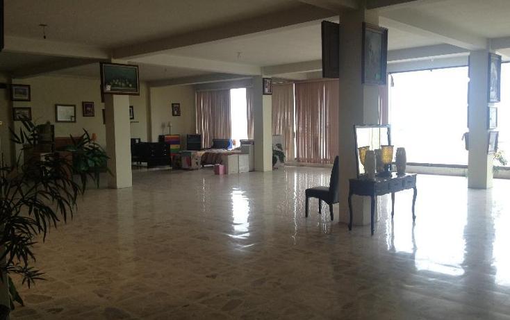 Foto de edificio en renta en  , guerrero, irapuato, guanajuato, 1597490 No. 03