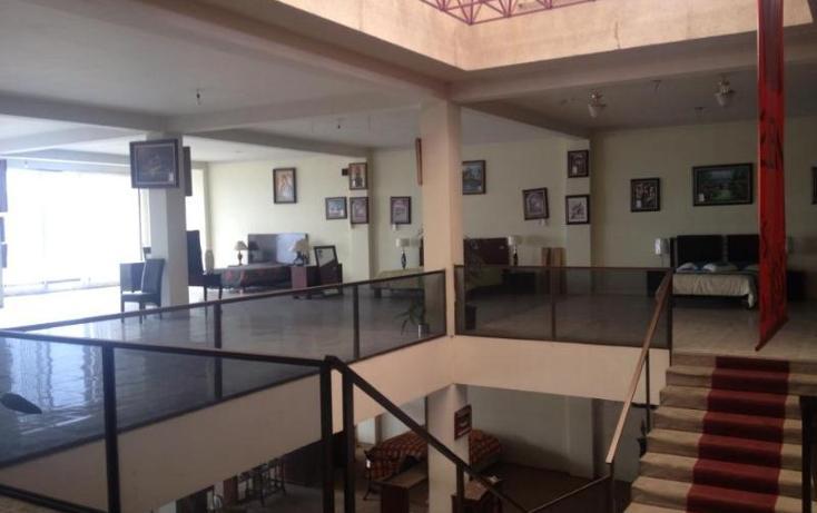 Foto de edificio en renta en  , guerrero, irapuato, guanajuato, 1597490 No. 05
