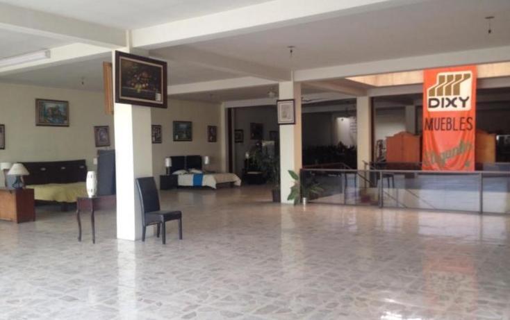 Foto de edificio en renta en  , guerrero, irapuato, guanajuato, 1597490 No. 06