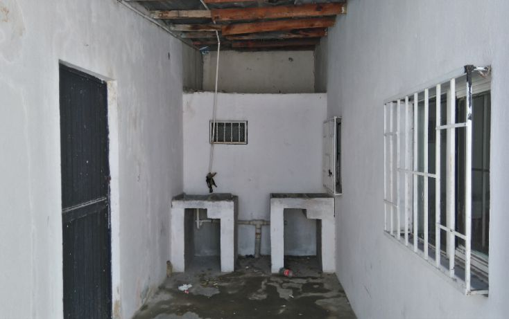Foto de edificio en venta en, guerrero, la paz, baja california sur, 1693340 no 04