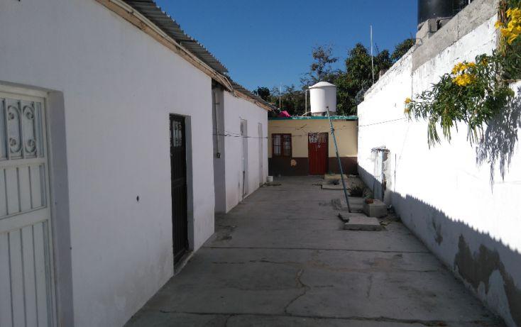 Foto de edificio en venta en, guerrero, la paz, baja california sur, 1693340 no 05