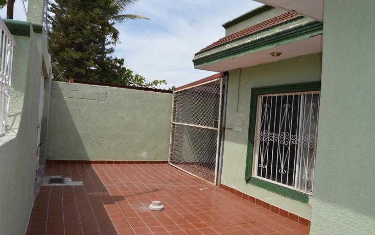 Foto de casa en venta en  *, guerrero, la paz, baja california sur, 1735362 No. 04