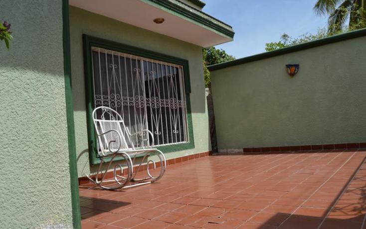 Foto de casa en venta en  *, guerrero, la paz, baja california sur, 1735362 No. 07